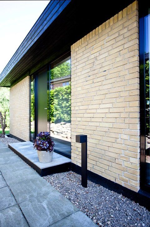 Danmarks dejligste parcelhus– bygget på ren kærlighed - BO BEDRE Mobil