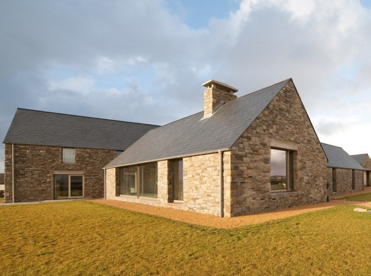 1000 Images About Sandstone House Ideas For Mum On