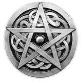 How to start to become a Wiccan?