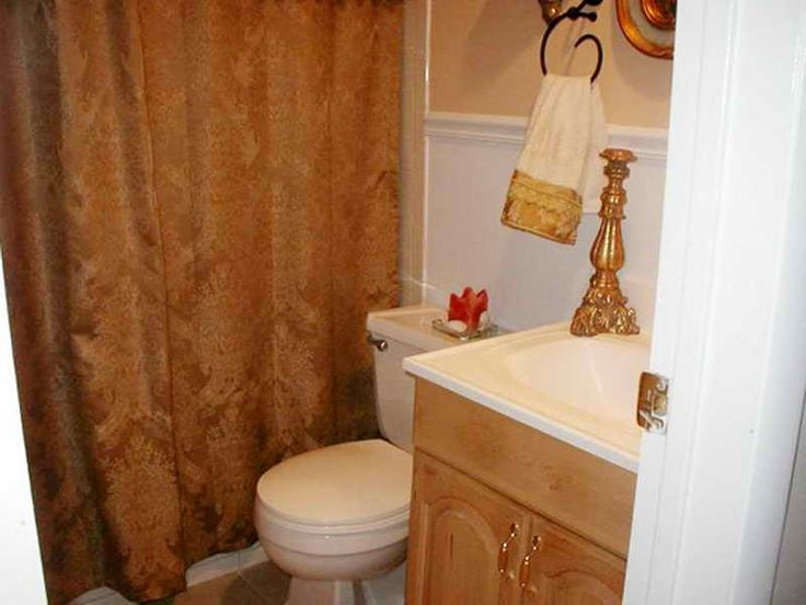 Apartment Bathroom Makeover Images ~ http://lanewstalk.com/conducting-apartment-bathroom-makeover/
