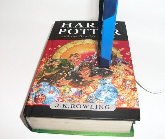 IPhone 5 oder 6 Ladestation Harry Potter und die von retrograndma