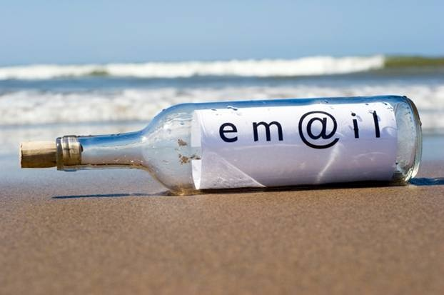Strategie di Email Marketing per le Imprese