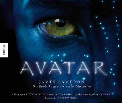 Avatar | http://de.wikipedia.org/wiki/Avatar_%E2%80%93_Aufbruch_nach_Pandora