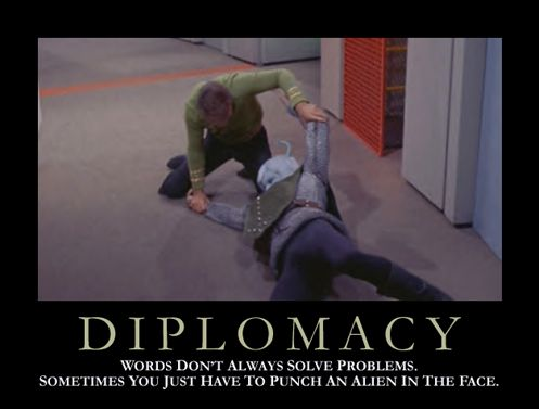Star Trek funny picturesreason post hilarious pictures bwahahaha