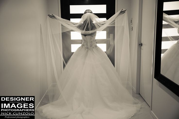 #bridal.#weddings.#wollongongweddings.#weddingdecorations.#canberraweddings.#sydneyweddings.