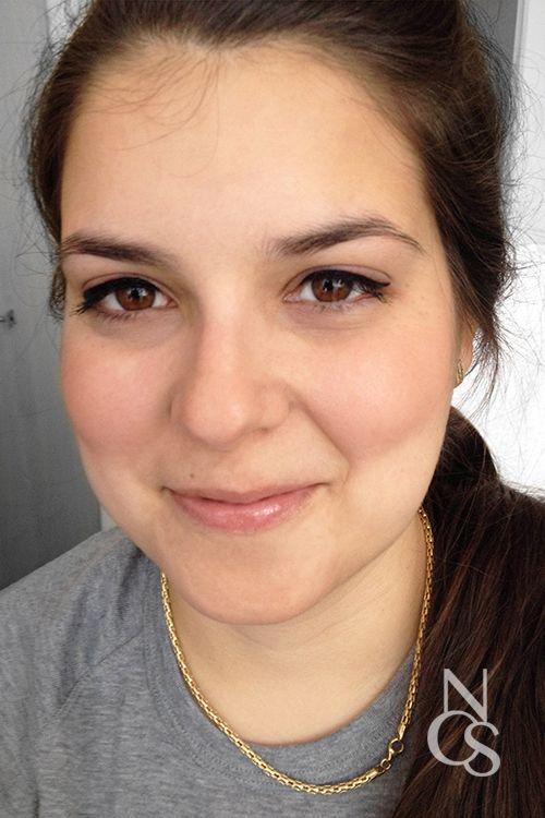 Felső szemhéj tetoválás ☞ Nagy Csilla okleveles sminktetováló ☞ www.nagycsilla-sminktetovalas.hu