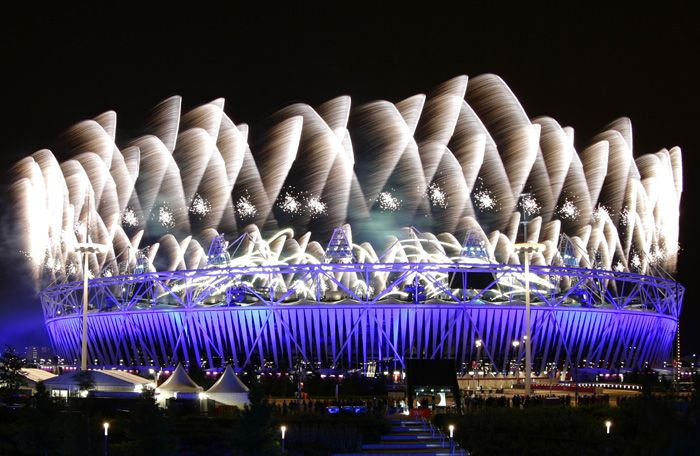 fireworks-explode-over-the-olympic-stadium-during-the-opening-ceremony-of-the-london-2012-olympic-games-july-27-2012.