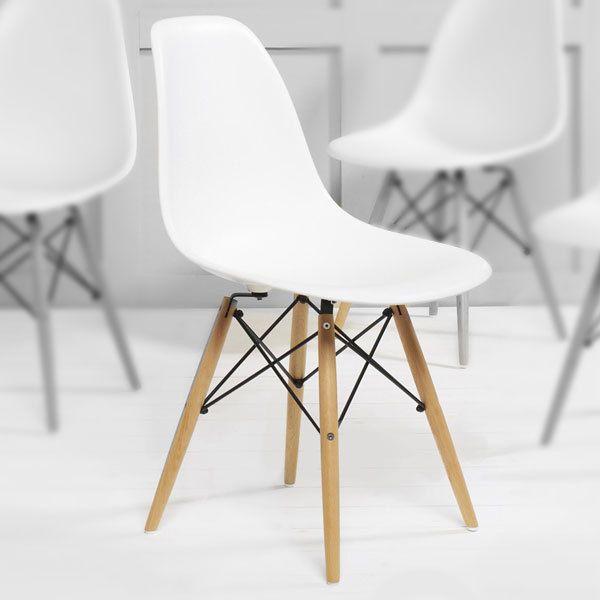 best 25+ retro dining chairs ideas on pinterest | retro dining