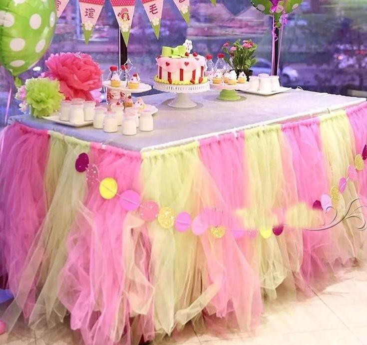 DIY: Organza Table Runners Wedding Party Banquet Bow Decoration Wedding Decoration Casamento