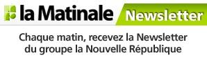 RUGBY Tournoi des 6 Nations : la France décroche le match nul en Irlande (13-13) - La Nouvelle République France-Monde