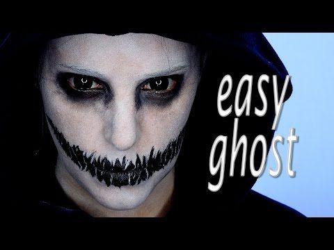 11 best Halloween images on Pinterest | Halloween stuff, Costumes ...
