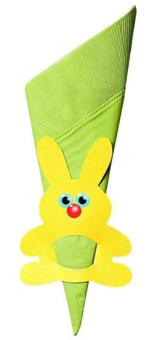 Easter crafts #easter by hreshtak