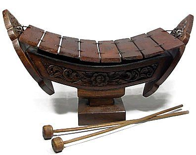 Save 10 Order Now Thai Traditional Xylophone Ethnic