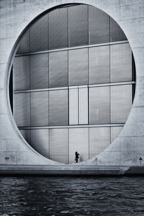 Louis Kahn. Jatiyo Sangshad Bhaban, National Assembly Building of Bangladesh. Dhaka 1961-1982 | ARScentre