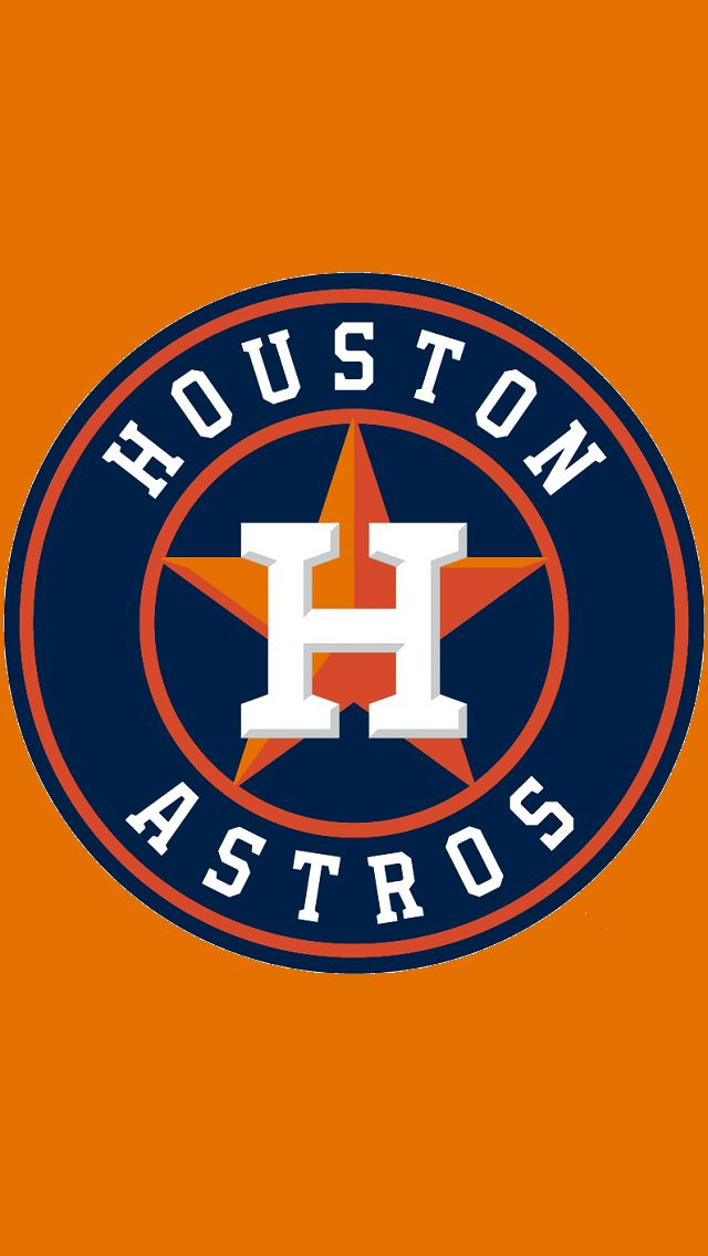Houston Astros 2013