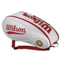 WILSON 100 Y 9R BAG