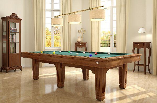 Biliardo anni '30, solo legno massello di primissima qualità. http://www.biliardietrusco.com/prodotti/modello-anni-30/