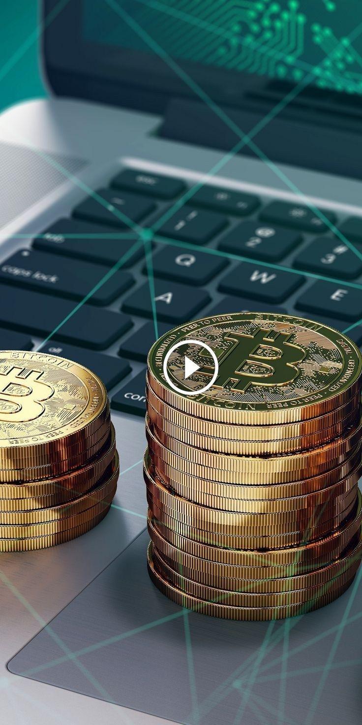 binäre optionen für mordopfer der polizei geld verdienen mit kryptomünze