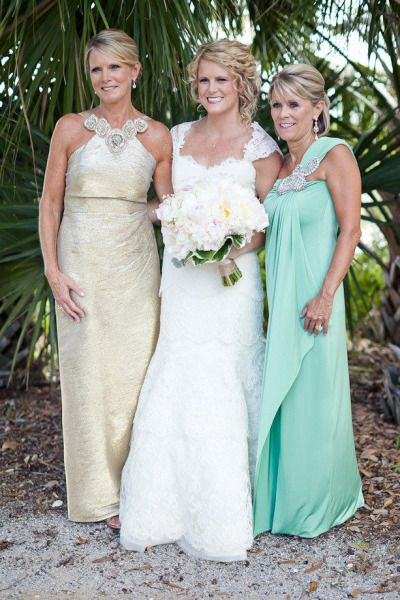Mother of the Bride/Groom: Best Tailor in Baden Area: Nocce Bridal Alterations #NocceBridalAlterations
