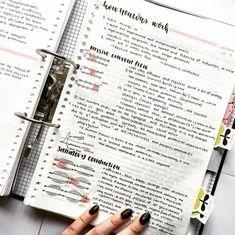 J'ai choisi cette picture lorsque je veux continuer avec mes études pour l&#3…