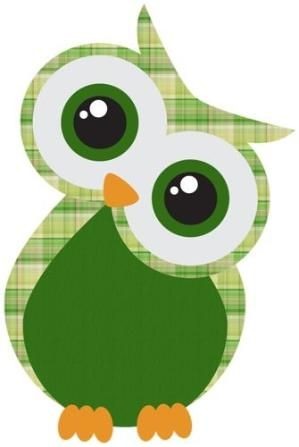 OWL * by mamie