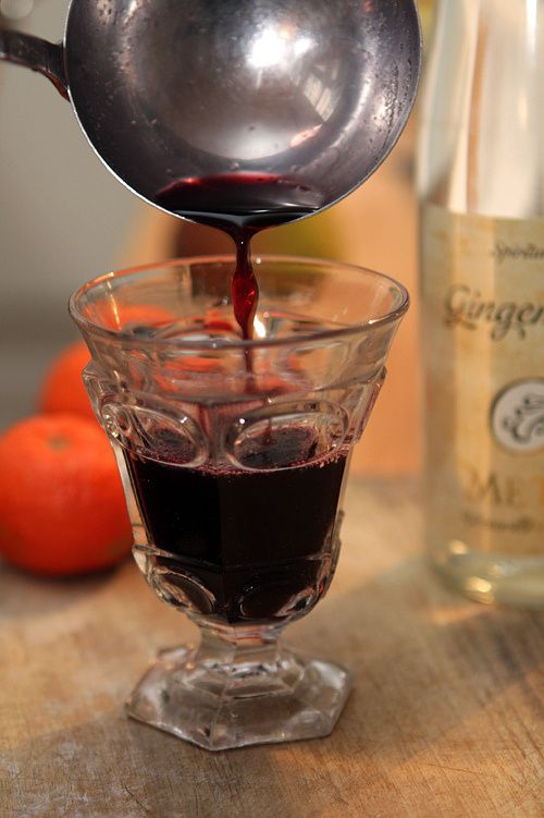 17 best images about drinks on pinterest drinks alcohol for Hot alcoholic beverages
