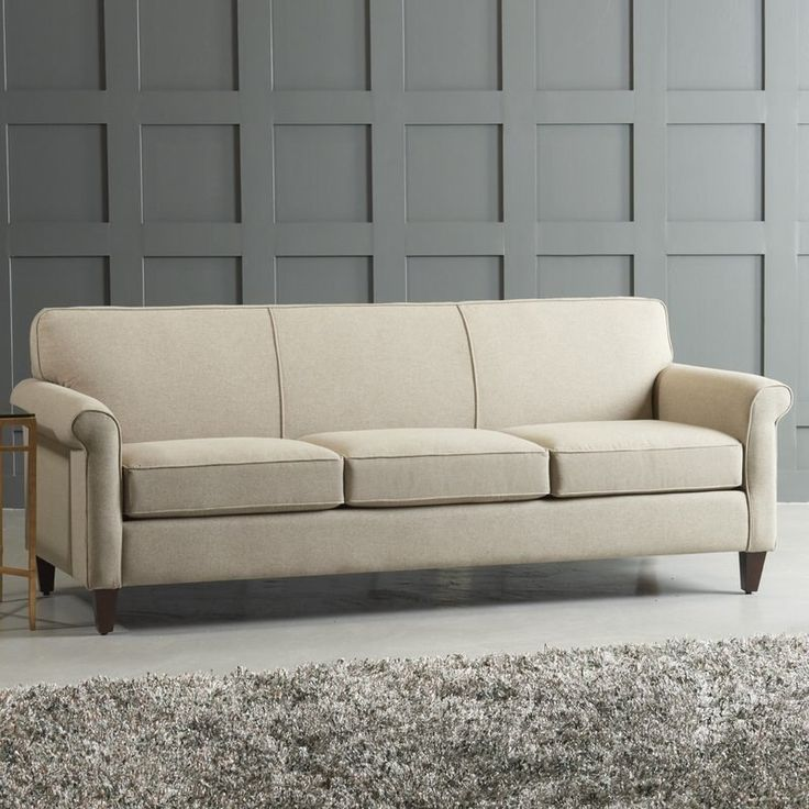 The 25 best Sofas online ideas on Pinterest Small sofa Buy