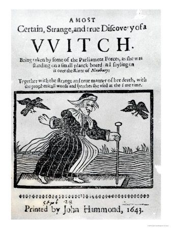salem witch trials and true essence What/why #1: true/false people were put through tests to see if they were practicing witch craft or not true #2: true/false after the trials were over, the colony later then admitted the trials were a mistake.
