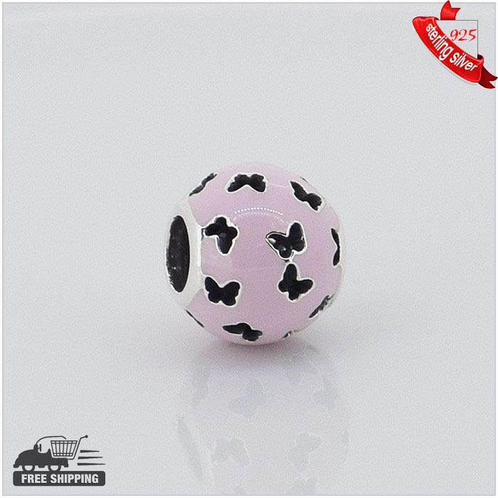 Find More Beads Information about 925 Sterling Silver Jewelry For Women Mickey Cartoon Charms DIY Bracelets Original Beads ,High Quality Beads from silver chinese on Aliexpress.com