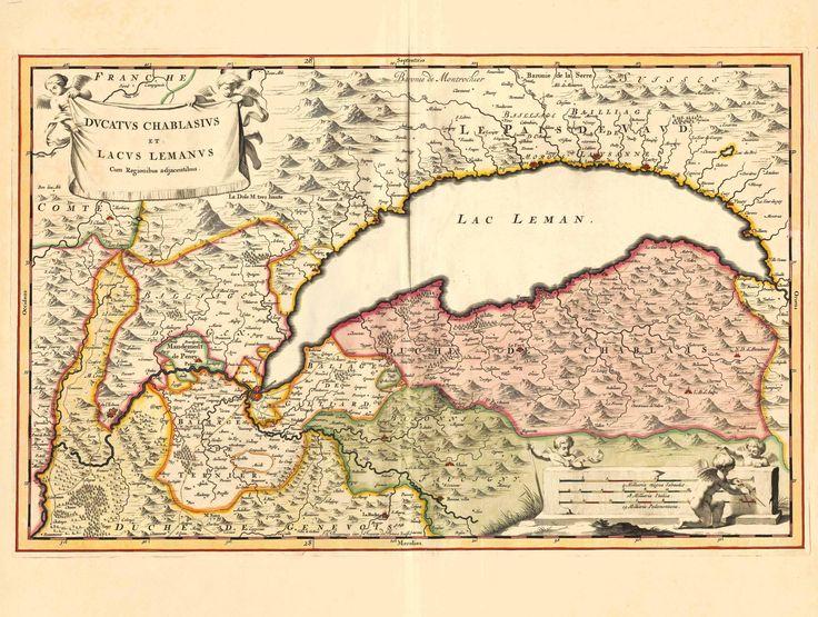 viaLibri ~ (999722).....Rare Books from 1682