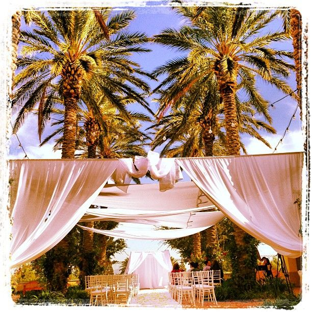 Goldy s lewis community center in rancho cucamonga ca for Wedding dresses rancho cucamonga
