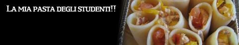 Garofalo-La pasta di Gragnano -ricette