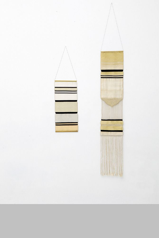 Native Line Wall Hangings - nativeline.com