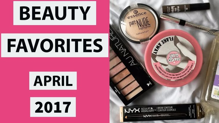Drugstore Makeup & Skincare Essentials | Wet n Wild, Physicians Formula, Nyx | Reviews Over 40