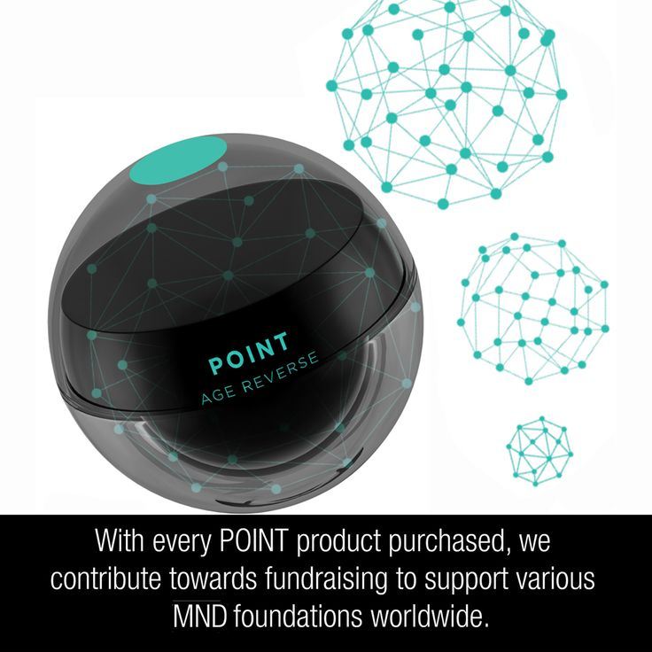 POINT age reverse - a powerful, multi-tasking  product  that targets visible signs of skin ageing. #POINT #advancedskincare #awardwinning