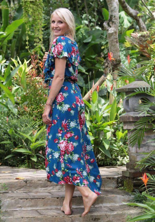 Pin Auf Boho Fashion Styles Outfits