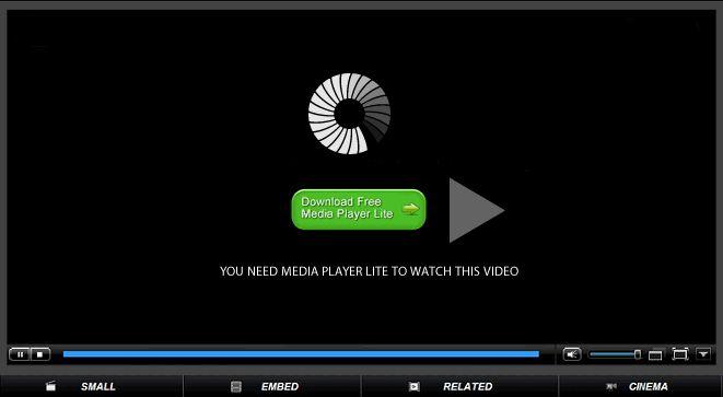 Watch ~ Ouija (2014) Full Cineputlocker Movies Online iFree T.V | CINE HD PUTLOCKER