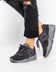 Nike | Nike - Juvenate - Scarpe da ginnastica bianche su ASOS
