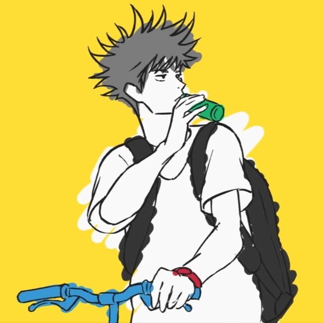 Ask Open Jujutsu Kaisen Ending Icons Like Or Reblog If In 2021 Jujutsu Anime Anime Icons