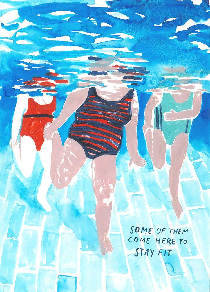 Av_swimming_pool_15                                                                                                                                                                                 More