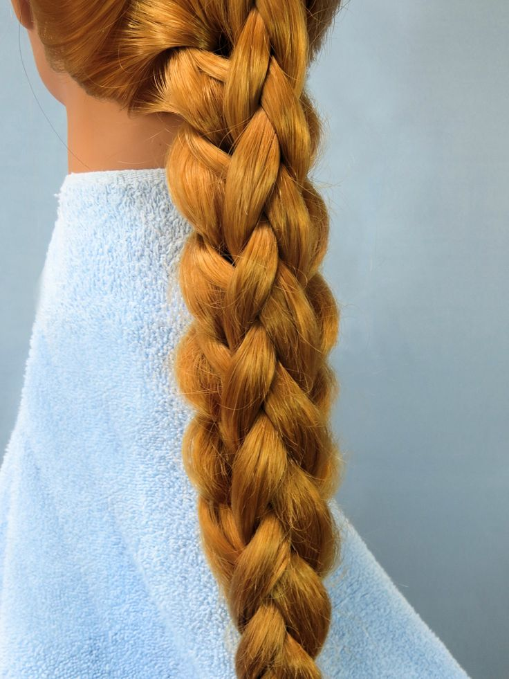 1000 images about braid whisperer on pinterest