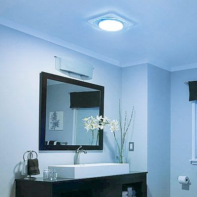 best bathroom fan with light 27 best images about tiny bathroom on vanity 22630
