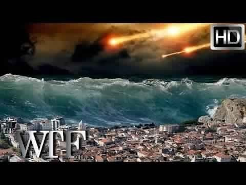 URGENT UPDATE 2016,The BEST EVIDENCE to DATE ,NIBIRU ... MAR 4 2016PLANET X, - YouTube