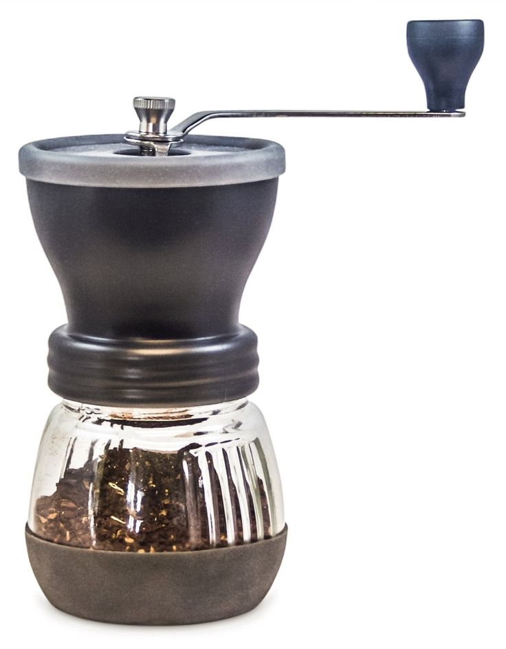 Grind For Whole Coffee Beans Perfect For Pour Over Coffee Continue