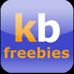Free Kindle books!   http://www.kboards.blogspot.com