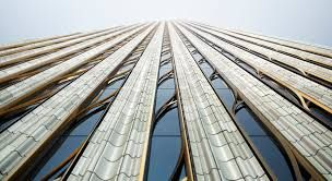 Image result for shop architects