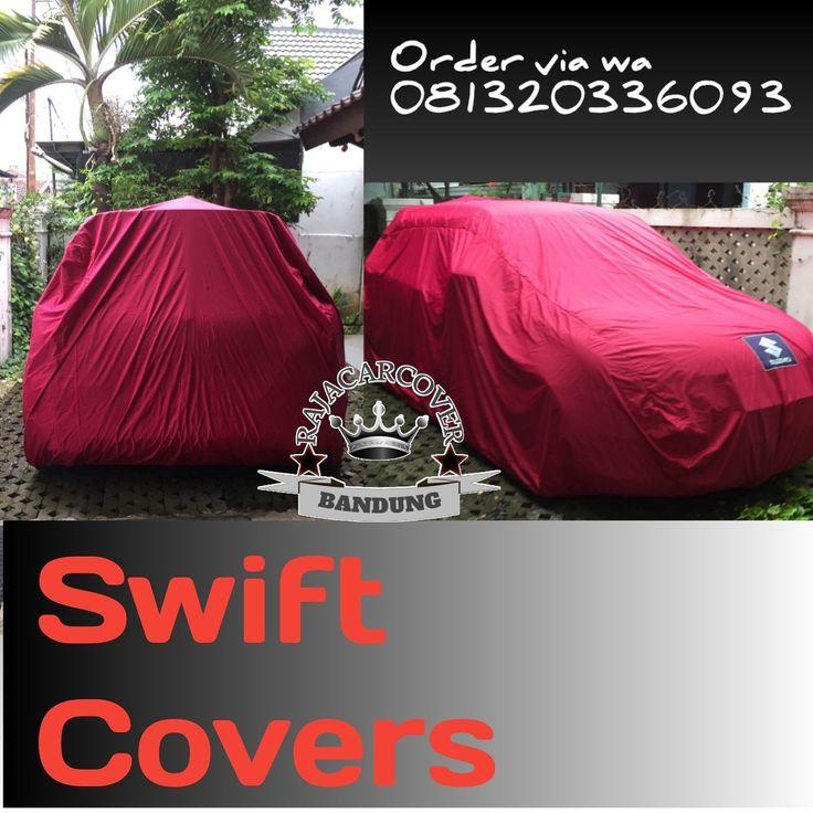 Suzuki Ertiga Covers