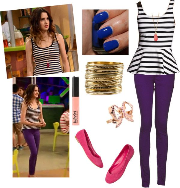 49e5491f995790e9963aec887bdd0591 austin and ally laura marano 23 best images about ally dawson style on pinterest