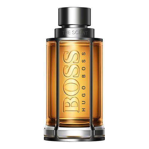 Parfum Homme Sephora, achat Boss The Scent Eau de Toilette Hugo Boss prix promo Sephora 58.50 €