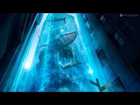 [Progressive House] Martin Garrix - Forbidden Voices (Adrian El Fajri's Remix) - YouTube